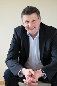 Dr. Boross György