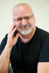 Dr. Juhász Attila
