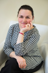 Dr. Noll Judit