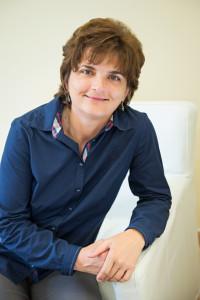 Dr. Beck Katalin