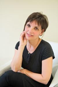 Dr. Katona Mónika