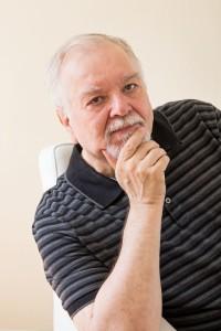 Dr. Szemerédi Péter Miklós