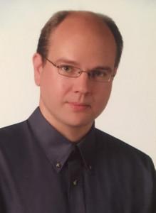 Lovas Gábor
